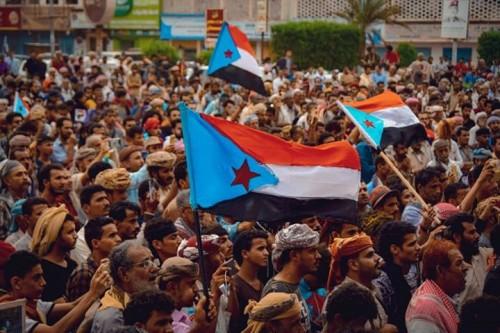 تظاهرة كبرى الخميس في عدن لتأييد خطوات القيادة السياسية الجنوبية