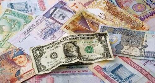 """""""كابجيميني"""" ثروات الخليجيين تتفوق على نظرائهم في العالم"""
