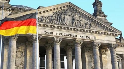 ألمانيا تتعرض لبوادر انتكاسة اقتصادية