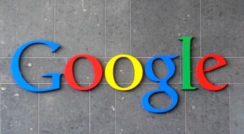 """""""جوجل"""" تحذر.. ملايين الهواتف الذكية محملة ببرامج خبيثة"""