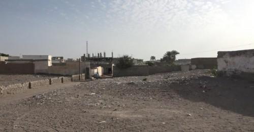 مليشيات الحوثي تقصف الأحياء السكنية في التحيتا بالحديدة