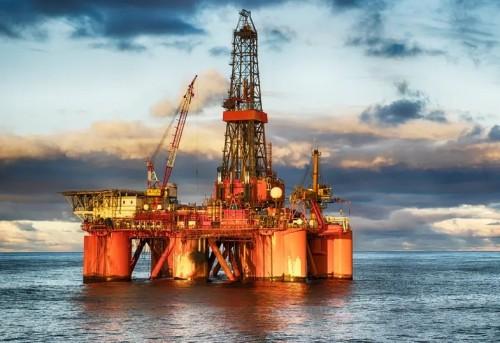 تراجع أسعار النفط وسط مخاوف التباطؤ الاقتصادي