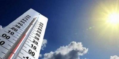 تعرف على حالة الطقس اليوم في بلدان الخليج العربي