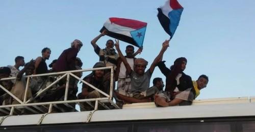 انتقالي شبام يدعو أبناء المديرية للمشاركة في مليونية النصر