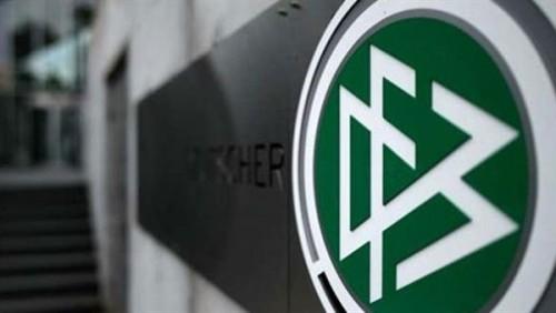 مرشحة لرئاسة اتحاد الكرة الألماني تنتقد القيادات الحالية للاتحاد