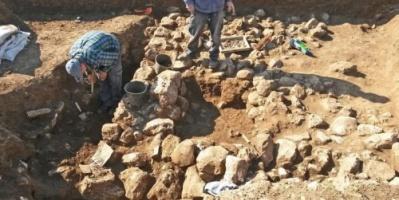 سكنها الإنسان قبل 45 ألف عام.. اكتشاف أقدم مستوطنة بشرية