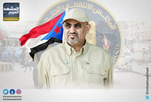انتصارات عدن تمنح المجلس الانتقالي دور صانع القرار في الجنوب