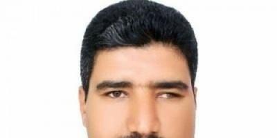 متحدث الانتقالي: المجلس يخوض معركة ثانية لتحسين الخدمات في عدن