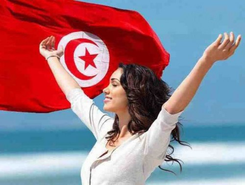 اليوم.. تونس تحتفل بعيد المرأة