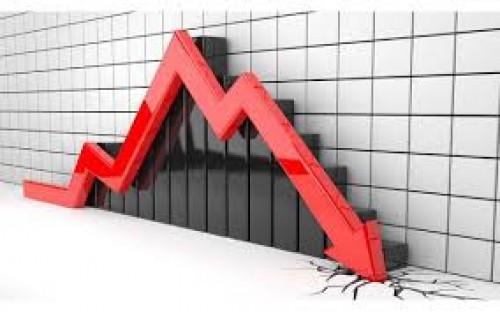 """انخفاض سوق الأسهم الأرجنتينية بعد هزيمة """"ماكري"""" في الانتخابات"""
