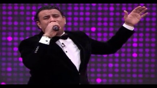 محمود الليثي يحيي حفلاً غنائيًا بالساحل الشمالي.. اليوم
