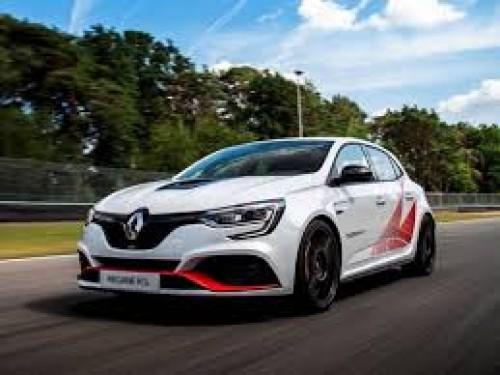 بسعر 60 ألف يورو.. رينو تنتج 500 سيارة رياضية جديدة