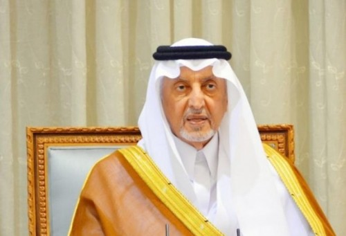 الفيصل ردًا على شائعة الخلافات: السعودي إماراتي والإماراتي سعودي