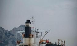 حكومة جبل طارق تنفي مزاعم إيران حول الإفراج عن ناقلة النفط المحتجزة