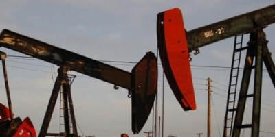 تراجع أسعار النفط بفعل توقعات خفض الطلب
