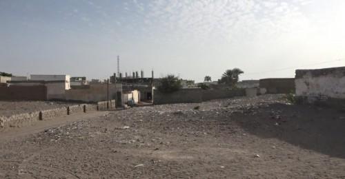 قصف حوثي جديد على مواقع القوات المشتركة بالتحيتا