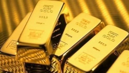 بفعل التوترات السياسية بالعالم.. الذهب يقفز لأعلى مستوياته