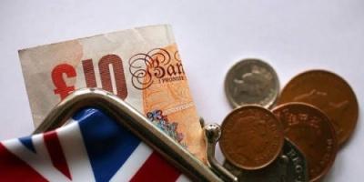 ارتفاع الأجور في بريطانيا الأعلى خلال 11 عام