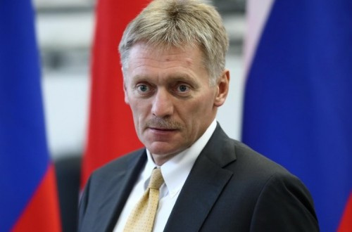 روسيا: نبتعد خطوة واحدة عن تشكيل اللجنة الدستورية السورية