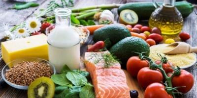 نقص فيتامين D.. تعرف على أعراضه وأطعمة تعوضك عن نقصه