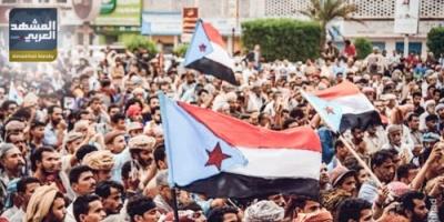 الوعي الشعبي يحبط مخطط قطر لإثارة المناطقية بالجنوب