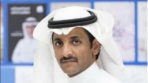 سياسي سعودي يفضح الشرعية اليمنية: لا يختلفون عن الحوثي
