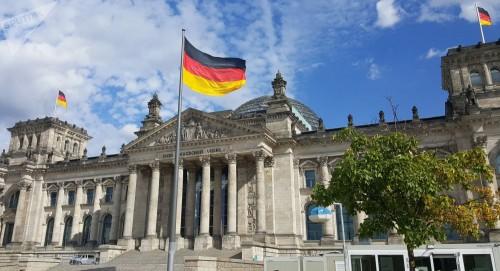 ارتفاع عدد الوظائف الخالية في ألمانيا إلى 1.39 مليون وظيفة
