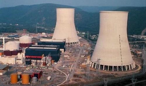 عقب انفجار روسيا النووي.. مصر توضح موقفها من محطة الضبعة