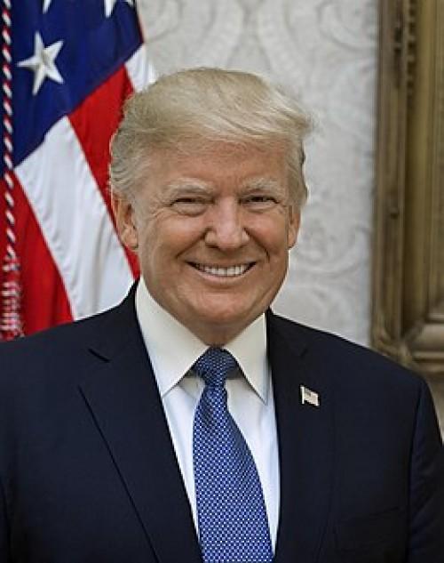 بعد بريكست.. أمريكا وبريطانيا تناقشان اتفاقًا تجاريًا يبدأ أول نوفمبر
