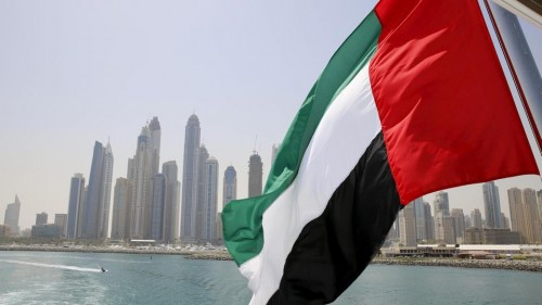 الوطن الإماراتية: لابد من إنهاء إرهاب المليشيات الحوثية في اليمن