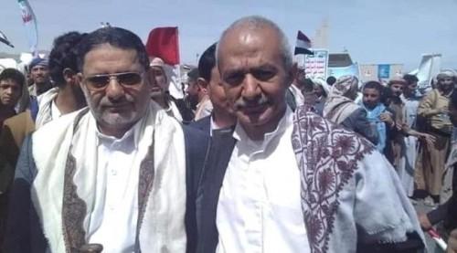 صفقة إخوانية حوثية للانتقام من الجنوب.. تفاصيل