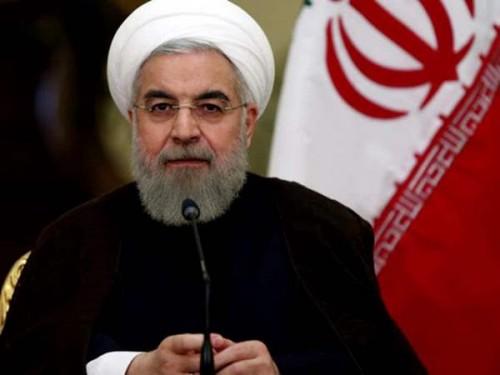 إيران تتراجع: دول الخليج قادرة على ضمان أمن المنطقة