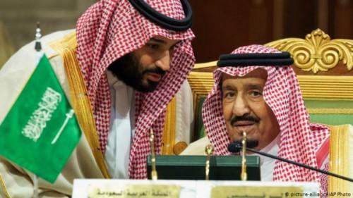 الدويل: السعودية تمارس السياسة بحجم الرجل الكبير