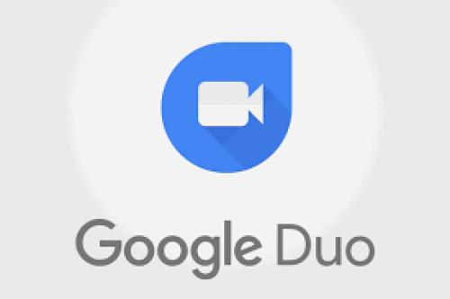 تحديثات جديدة على تطبيق جوجل duo لمكالمات الفيديو..تعرف عليها