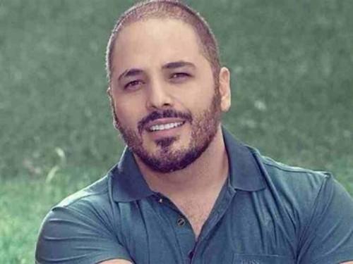 اليوم.. رامي عياش يحيي حفلًا بمهرجان مجد المعوش بلبنان
