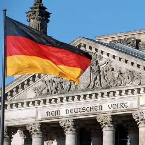 الاقتصاد الألماني يتعرض لانتكاسة حادة