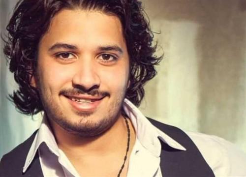 اليوم.. مصطفى حجاج يحيي حفلًا غنائيًا بالقاهرة