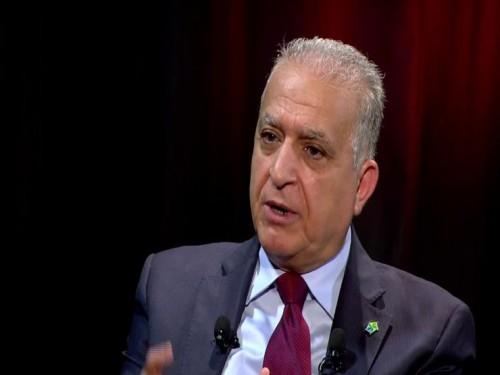 ملفات تباحث فيها وزير الخارجية العراقي ونظيره الفلسطيني