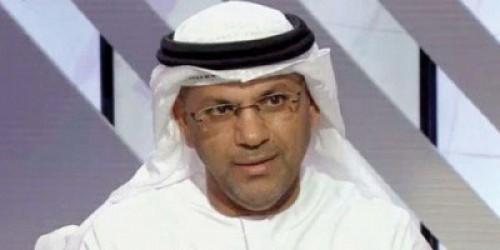 """""""الكعبي"""": اجتماع القادة في جدة أخرص كل من يشكك في وحدة وقوة أهداف التحالف"""