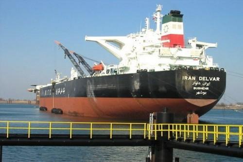 بيانات: كوريا الجنوبية لم تستورد نفط إيراني خلال يوليو المنصرم