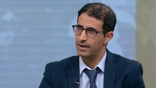 صالح النود: يجب منح الجنوبيين السلطة لحكم أنفسهم