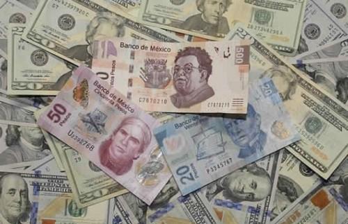 رغم انخفاض البيزو.. بورصة الأرجنتين تتعافى