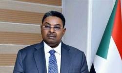 عاجل.. أمريكا تحظر دخول رئيس المخابرات السودانية السابق