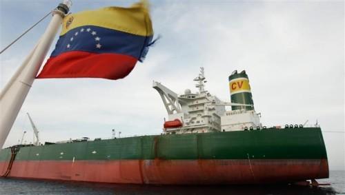 متحديًا قرار ترامب.. رئيس قناة بنما يسمح بمرور السفن الفنزويلية