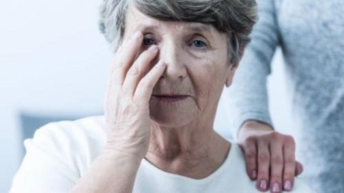 """دراسة تتوصل إلى """"جينين"""" يؤثران على خطر الإصابة بالزهايمر"""