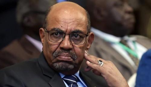 تأجيل محاكمة الرئيس السودانى المعزول