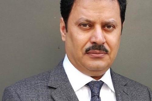 إعلامي سعودي يصدم مُصدري النفط والغاز