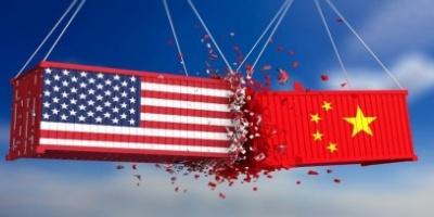 الحرب التجارية تشتعل من جديد.. الصين ترد على قرارات ترامب بإجراءات صارمة