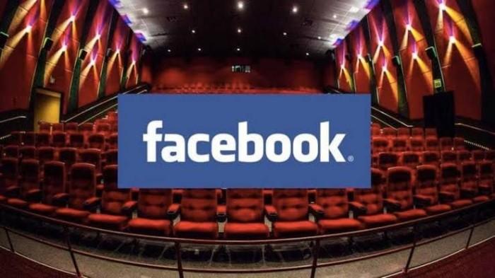 فيس بوك يكشف عن تقنية جديدة لترويج الأفلام
