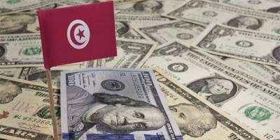 احتياطي تونس من النقد الأجنبي يرتفع لأعلى مستوى خلال سنتين